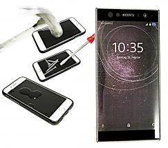 Full Frame Glasbeskyttelse Sony Xperia XA2 Ultra (H3213 / H4213)
