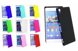 Hardcase Cover Sony Xperia Z3+ (E6553)