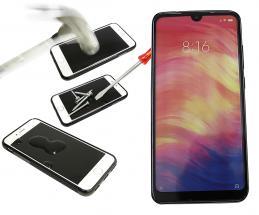 Full Frame Panserglas Xiaomi Redmi 7