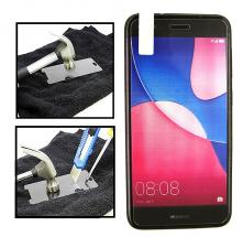 Glasbeskyttelse Huawei P9 Lite Mini