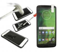 Glasbeskyttelse Motorola Moto G6 Plus