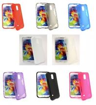 S-line Cover Samsung Galaxy S5 (SM-G900,G900F)