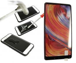 Full Frame Panserglas Xiaomi Mi Mix 2