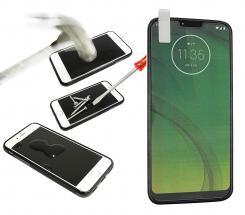 Panserglas Motorola Moto G7 Power