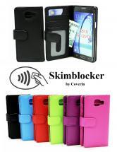 Skimblocker Mobiltaske Samsung Galaxy A5 2016 (A510F)