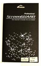 "Skærmbeskyttelse Samsung Tab 3 (8"") (T310)"