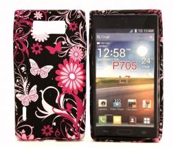Designcover LG Optimus L7 (P700)