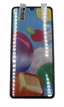 Skærmbeskyttelse Samsung Galaxy A41