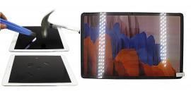 Glasbeskyttelse Samsung Galaxy Tab S7 11.0 (T870/T875)