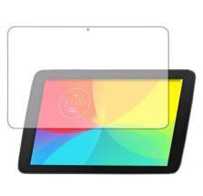 """Skærmbeskyttelse LG G Pad (V700) 10.1"""""""