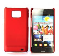 Hardcase Cover Samsung Galaxy S2 (i9100)