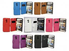 Standcase Mobiltaske HTC One Max (T6)