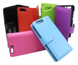 Mobiltaske Huawei Honor 9 (STF-L09)