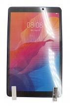Skærmbeskyttelse Huawei MatePad T8
