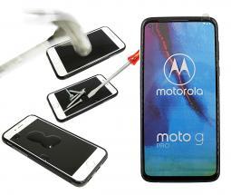 Full Frame Glasbeskyttelse Motorola Moto G Pro