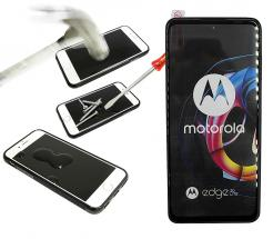 Full Frame Glasbeskyttelse Motorola Edge 20 Lite