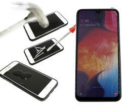 Full Frame Panserglas Samsung Galaxy A50 (A505FN/DS)