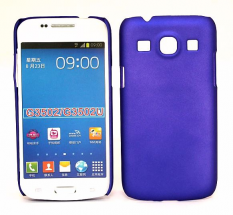 Hardcase Cover Samsung Galaxy Core Plus (G3500)