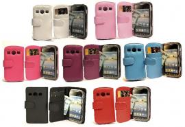 Mobiltaske Samsung Galaxy Xcover 2