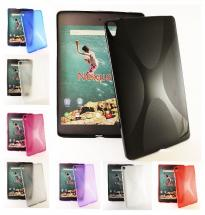 X-Line Cover Google Nexus 9