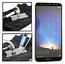 Full Frame Panserglas Huawei Mate 10 Lite