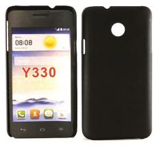 Hardcase cover Huawei Ascend Y330