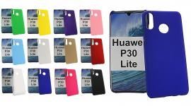 Hardcase Cover Huawei P30 Lite