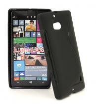 S-Line Cover Nokia Lumia 930