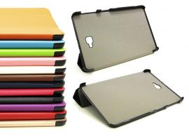 Cover Case Samsung Galaxy Tab A 10.1 (T580)