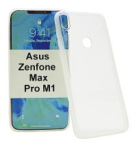 Ultra Thin TPU Cover Asus Zenfone Max Pro M1 (ZB602KL)