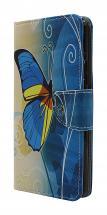 Designwallet Nokia 8.3
