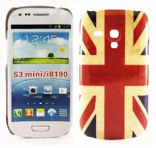Hardcase Cover Samsung Galaxy S3 Mini
