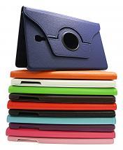 360 Cover Samsung Galaxy Tab A 10.5 (T590/T595)