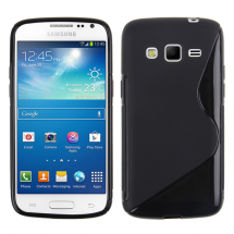 S-line Cover Samsung Galaxy Express 2 (G3815)