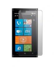 Skærmbeskyttelse Nokia Lumia 900
