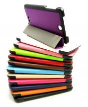Cover Case Acer Iconia One B1-780
