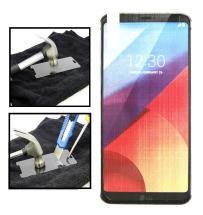 Glasbeskyttelse LG G6 (H870)