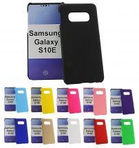 Hardcase Cover Samsung Galaxy S10e (G970F)