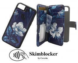 Skimblocker XL Magnet Designwallet Samsung Galaxy A51 (A515F/DS)