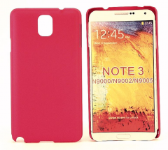 HardcaseCover Samsung Galaxy Note 3 (n9005)