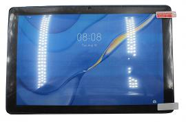 Skærmbeskyttelse Huawei MatePad T10