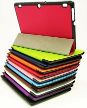 Cover Case Lenovo Tablet X103F