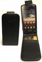 FlipCover Samsung Galaxy Ace 2 (i8160)