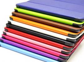 Cover Case Samsung Galaxy Tab S2 (9.7)