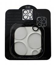 Kameraglas iPhone 13 Pro (6.1)