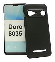 Hardcase Cover Doro 8035