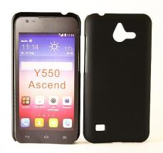 Hardcase cover Huawei Ascend Y550