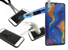 Glasbeskyttelse Huawei P30 Lite