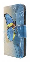 Designwallet Motorola Moto G8 Plus