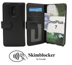 Skimblocker Mobiltaske OnePlus 7